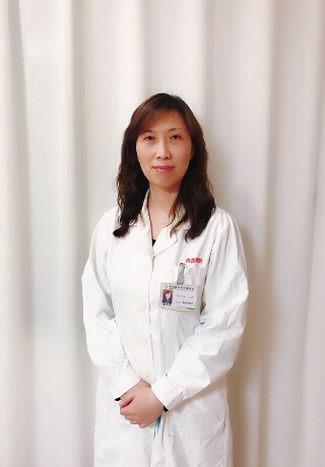 贵州潘丹丹医生:矮小症儿童可以用生长激素长高吗?