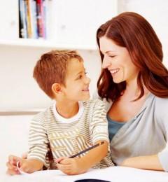 成功的父母必须摆脱的育儿误区