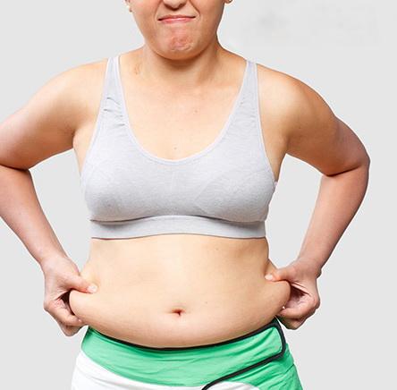 代谢减重手术 给二期糖尿病患者新生