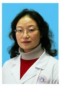 乐山市王俐医生:小孩生长激素缺乏的治疗方法?