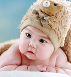 肥胖宝宝的饮食配方 呵护胖宝宝健康成长