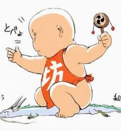 家有胖宝 健康养育方法很重要