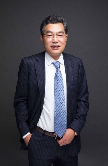 青岛李堂医生:如何帮孩子长高?是否矮就一定可以用生长激素?
