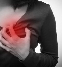 癌症患者为何多死于心脏病?