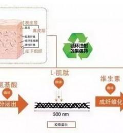 北京伊美尔爱康医院:嗨体注射后的效果能维持多久