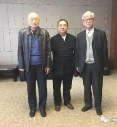 陈康林:肿瘤治疗的科学黄金组合