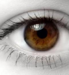 祛眼袋手术后会眼睑外翻吗?北京伊美尔爱康医院解答