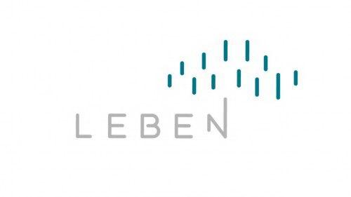 LEBEN--用大数据技术让每个人都有权享受更好的医疗服务