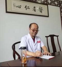 武汉的名老中医有哪些,都在哪里坐诊?