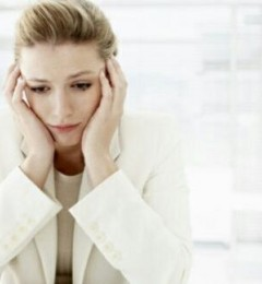 女性体寒怕冷的中医保养秘诀