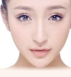 宋晓婷医生:皮肤太黑怎么变白