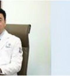 苏映军教授讲疤痕(15)疤痕疙瘩怎样才能治愈不复发?
