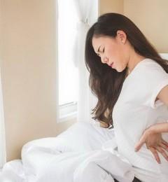 """缺钙会导致腰酸背痛、脚抽筋 这味""""补钙汤""""很强大"""