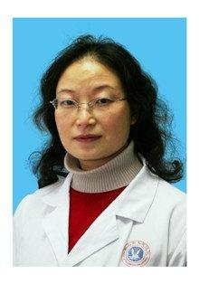乐山市王俐医生:矮小症都有哪些临床表现?生长激素是否有效长高?
