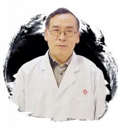 江苏国医馆・太乙堂中医院戴春海:消灭残余肿瘤细胞,机会有3个