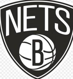 TLC体育NBA赛事分析:欧文?杜兰特?篮网全都要!