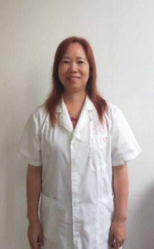 茂名市王霞医生:孩子身材矮小可以打生长激素吗?