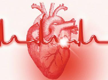 心肌缺血st改变吃啥药?这款效果真不错