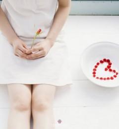 阴血亏虚与阴阳气血失调是妇科病的根源