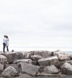 异性朋友间如何避免产生超友谊关系?