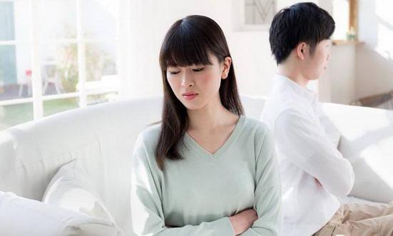 争执与沟通也是一们学问 伴侣愈吵愈相爱