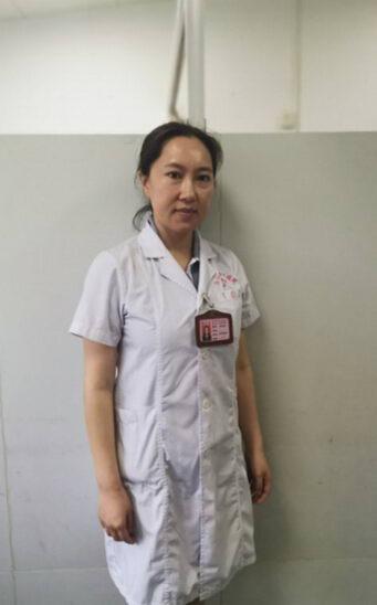 湛江市李长秀医生:孩子究竟是矮小还是晚长呢?