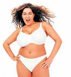 肥胖有五类 减肥方法各不同