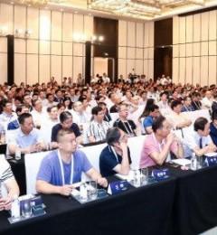 杭州G20峰会现场再次被瞩目,这款CT闪耀发布