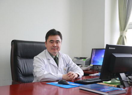 北京市何玺玉医生:用生长激素可以促进长高吗?
