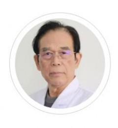 赵田雍:中医如何治疗晚期肿瘤? 专家博学精术待病人至上