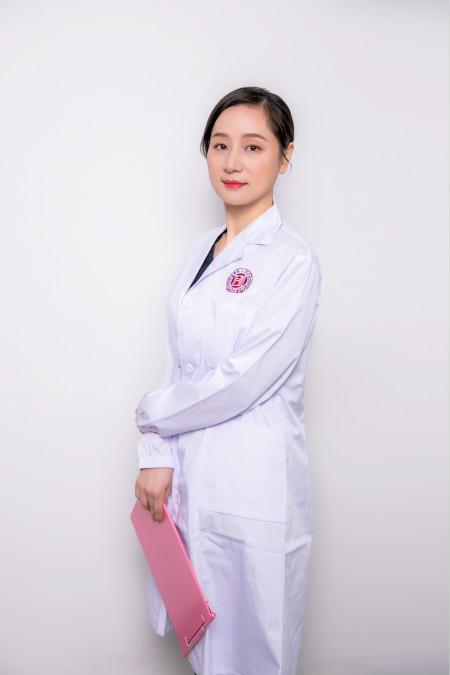 湖南长沙市徐璇医生:不挑食不节食,宝宝吃得好长得快