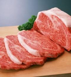 牛肉补中益气、滋养脾胃 却有7大食用禁忌