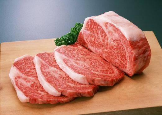 牛肉补中益气