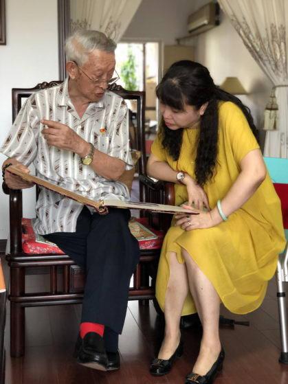 郝新光教授应邀担任成都刘玉辉唇整形与修复医学研究院名誉院长