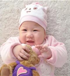 RFG曼谷医院:第三代试管婴儿的这些误区要小心!