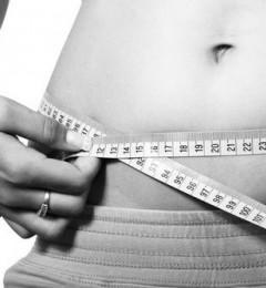 对于体重 过大的腰围更影响女性健康