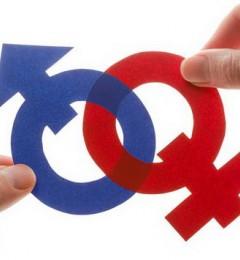 五个医学现象对女人的偏见!