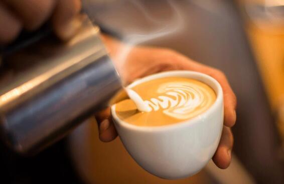 喝咖啡能降低癌症发生风险?传言还是事实?