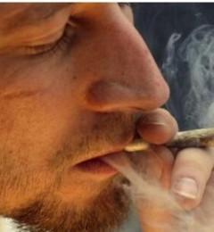 戒烟之后再吸烟对身体危害大