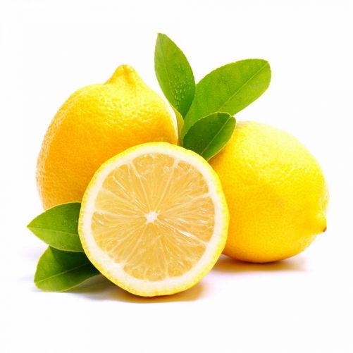 柠檬的45种用法 令人吃惊的是可以防癌