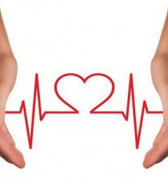 """癌症治疗如何应对强烈的""""心脏病""""危机!"""