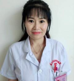 凉山马彩嫔医生:生长激素缺乏是什么?为什么会缺乏?