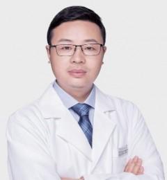 """上海玫瑰医疗美容医院邹功伟:做双眼皮先要找出你上睑""""神秘线"""""""
