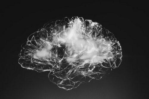 """妙健康升级""""妙云"""",推出首个AI健康管理师"""