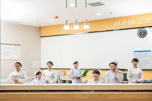 武汉民生眼耳鼻喉医院坚持平价理念乱收费忽悠患者情况不存在