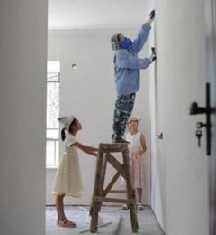 儿童家具甲醛超标高发,造梦者新风高效除甲醛