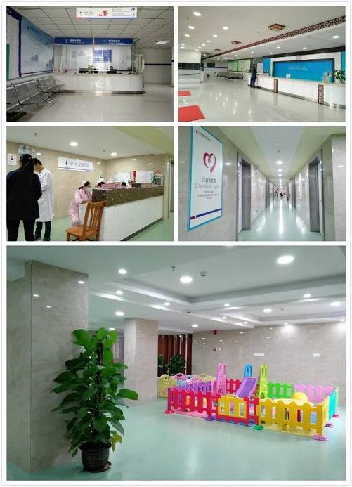 南宁国济中医医院,广西血管瘤好医院