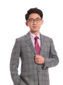 李政�v在韩国出不出名吗广州紫馨院长李政�v手术案例分享