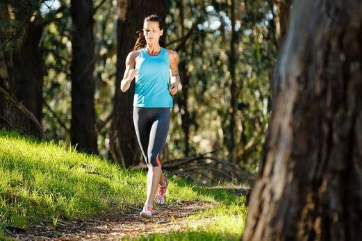 什么时候做运动减肥效果最好?