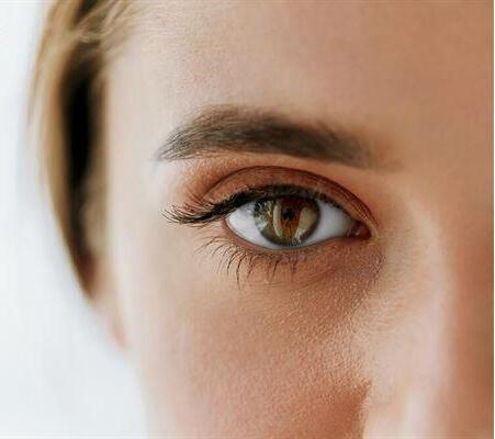 黑眼圈是爱美人士的头号敌人 对症下药,才能告别黑眼圈!